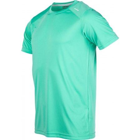 Tricou sport bărbați - Lotto DAREL - 2