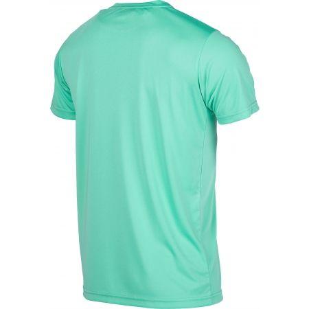 Tricou sport bărbați - Lotto DAREL - 3