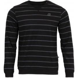 ALPINE PRO CEREN - Pánske tričko