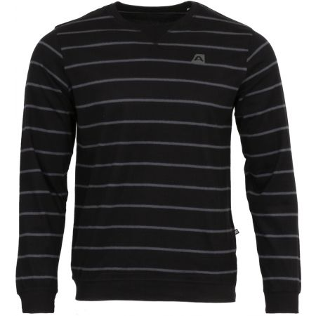 Tricou de bărbați - ALPINE PRO CEREN - 1