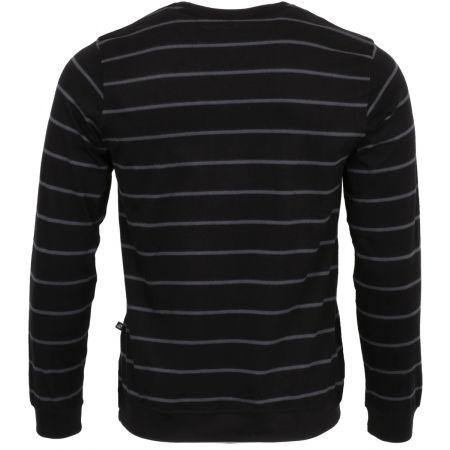 Tricou de bărbați - ALPINE PRO CEREN - 2