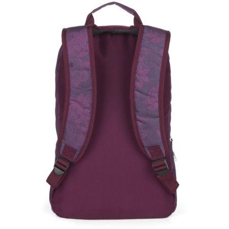 Městský batoh - Loap KABA - 2