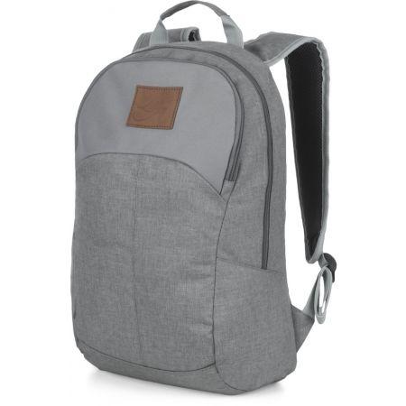 Městský batoh - Loap KABA - 1