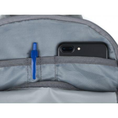 Městský batoh - Loap KABA - 3