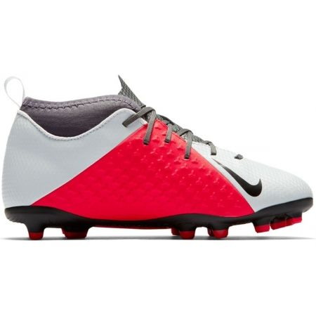 Ghete de fotbal copii - Nike JR PHANTOM VSN CLUB MG - 2