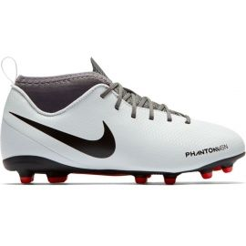 Nike JR PHANTOM VSN CLUB MG - Ghete de fotbal copii