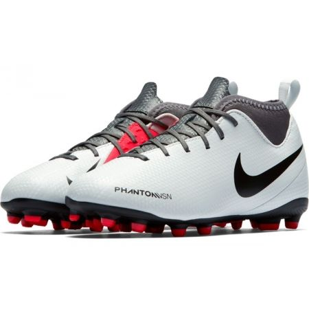Ghete de fotbal copii - Nike JR PHANTOM VSN CLUB MG - 3