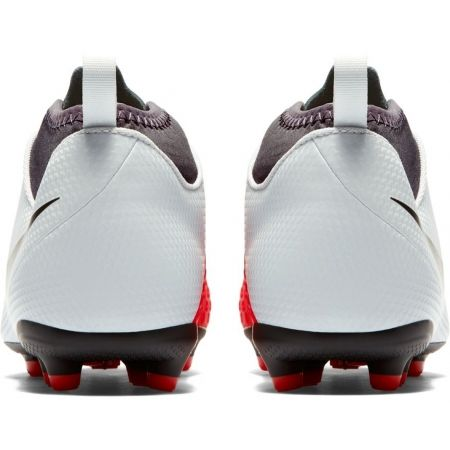 Ghete de fotbal copii - Nike JR PHANTOM VSN CLUB MG - 6