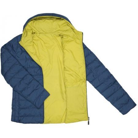 Pánská zimní bunda - Loap IRMINO - 3