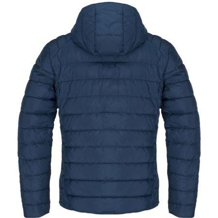 Pánská zimní bunda - Loap IRMINO - 2