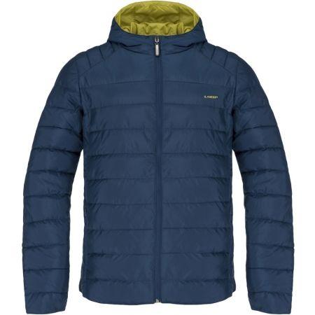 Pánská zimní bunda - Loap IRMINO - 1