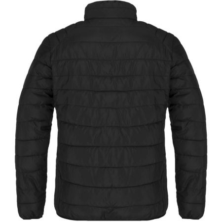 Pánská zimní bunda - Loap IREMO - 2