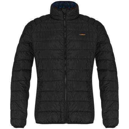 Pánská zimní bunda - Loap IREMO - 1