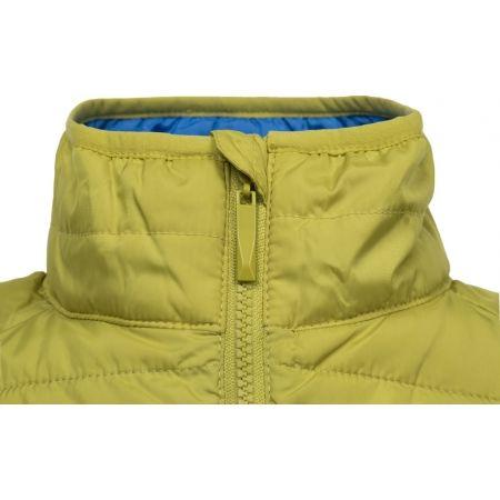 Pánska zimná bunda - Loap IREMO - 4