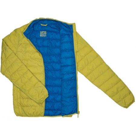 Pánska zimná bunda - Loap IREMO - 3