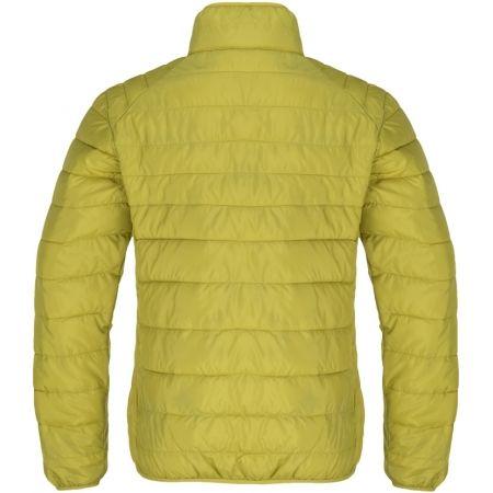 Pánska zimná bunda - Loap IREMO - 2