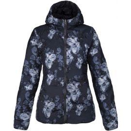 Loap IRISAX - Women's winter jacket