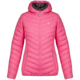 Loap IREMY - Női dzseki