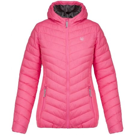 Loap IREMY - Women's jacket