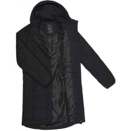 Zimní kabát - Loap TOMIKA - 3