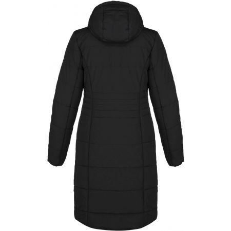 Zimný kabát - Loap TOMIKA - 2