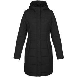 Loap TOMIKA - Zimný kabát
