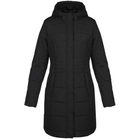Zimní kabát - Loap TOMIKA - 1