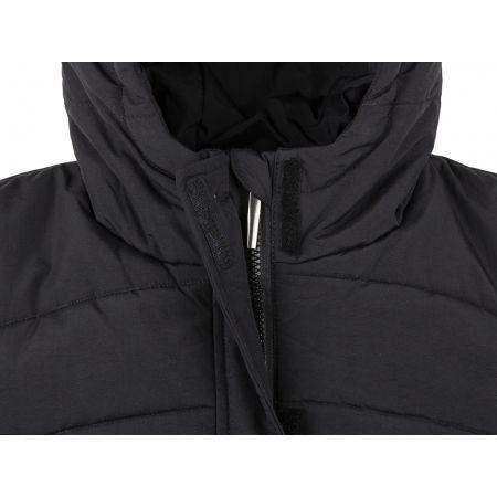 Zimný kabát - Loap TOMIKA - 4