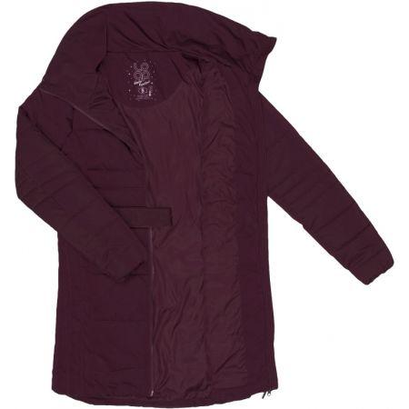 Dámský kabát - Loap TEVA - 3