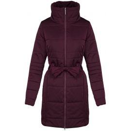 Loap TEVA - Dámsky kabát