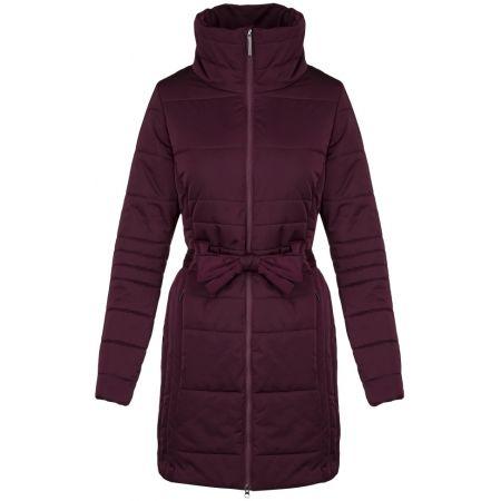 Dámský kabát - Loap TEVA - 1