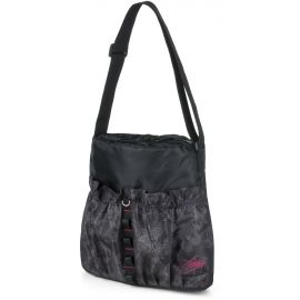 Loap DAWN - Dámská kabelka