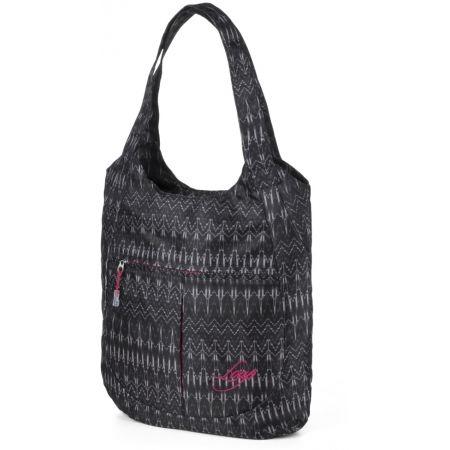 Дамска чанта - Loap FINNIE - 1