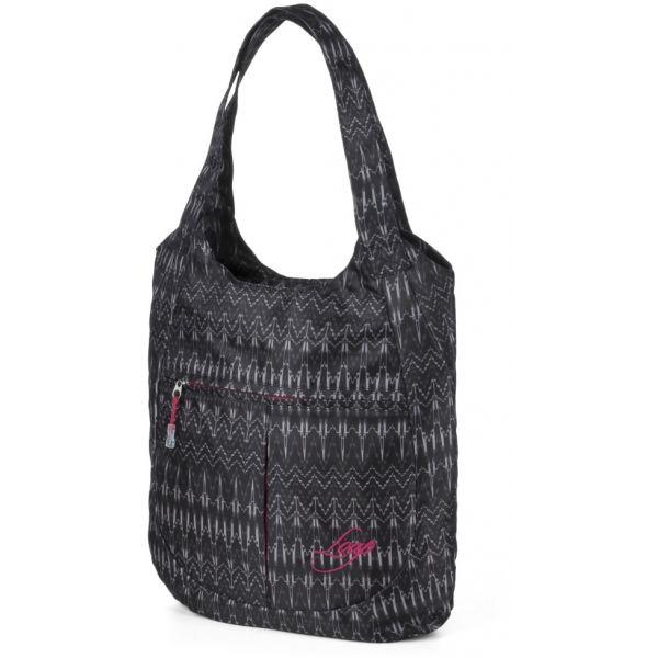 Loap FINNIE - Dámska taška