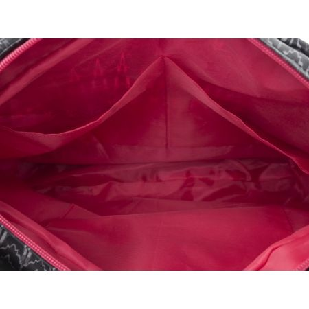 Дамска чанта - Loap FINNIE - 3