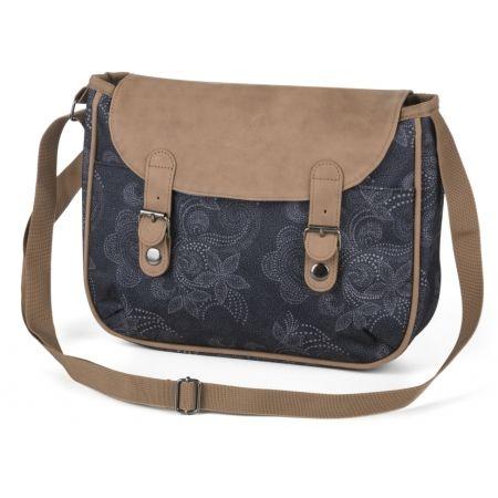 Loap MUBEA - Dámská kabelka