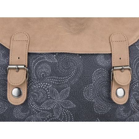 Дамска чанта - Loap MUBEA - 2