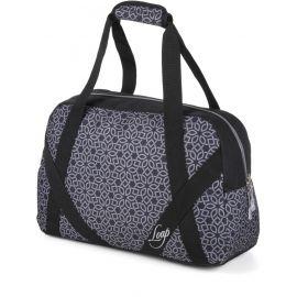 Loap ARTEMIA - Women's bag