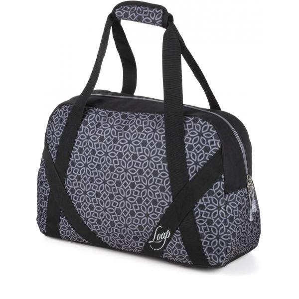 Loap ARTEMIA - Dámska taška