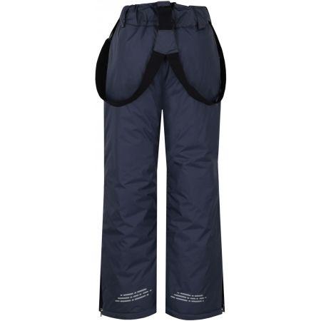 Dětské zimní kalhoty - Loap FIDOR - 2