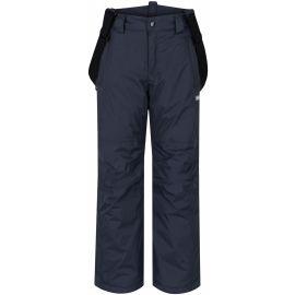 Loap FIDOR - Dětské zimní kalhoty
