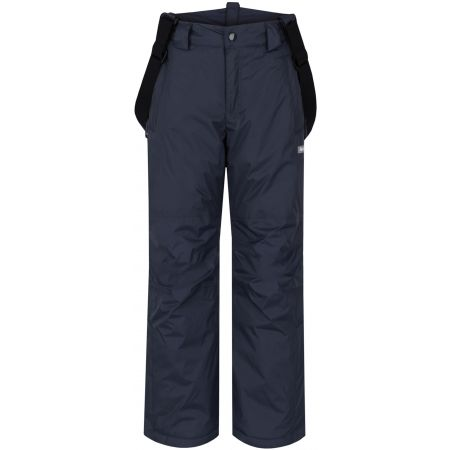 Loap FIDOR - Kids' winter trousers