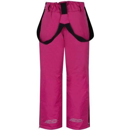 Detské zimné nohavice - Loap FIDOR - 2