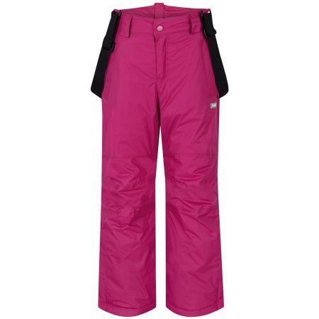 Detské zimné nohavice - Loap FIDOR - 1