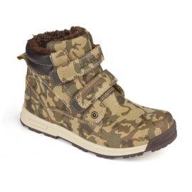 Loap SPYRO - Detská obuv