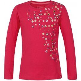 Loap BENKA - Dievčenské tričko