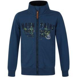 Loap DANTOS - Boys' sweatshirt