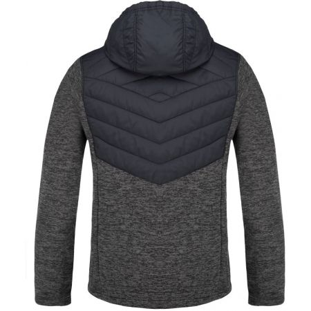 Bluza męska - Loap GARIC - 2