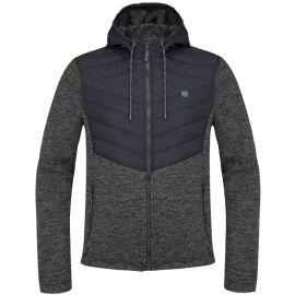 Loap GARIC - Pánsky sveter