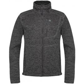 Loap GILBERT - Men's sweatshirt